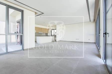 فیلا 4 غرف نوم للبيع في دبي هيلز استيت، دبي - Corner Villa   Single Row   Payment Plan available