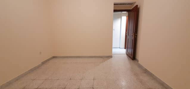 2 Bedroom Apartment for Rent in Navy Gate, Abu Dhabi - 2bhk beautiful apartment