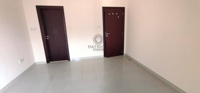 فلیٹ 1 غرفة نوم للايجار في برشا هايتس (تيكوم)، دبي - AED 40