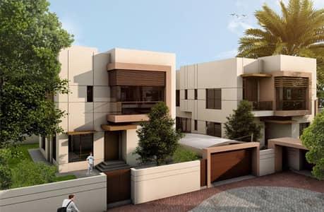 3 Bedroom Villa for Sale in Sharjah Garden City, Sharjah - luxury 3 bedroom in sharjah