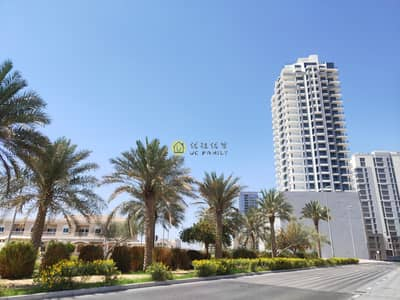 شقة 2 غرفة نوم للايجار في قرية جميرا الدائرية، دبي - Central Park Special Offer - 2BHK - New Brand