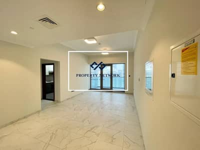 1 Bedroom Apartment for Rent in Barsha Heights (Tecom), Dubai - Brand New Tower I One Month Free I Close To Metro