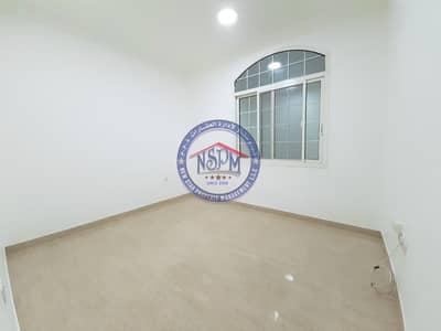 Studio for Rent in Al Muroor, Abu Dhabi - Great Deal | Deluxe Studio | No Commission| Free ADDC