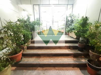 فلیٹ 1 غرفة نوم للايجار في مدينة محمد بن زايد، أبوظبي - Large 1 Bhk Apt With  Big Kitchen And  Basement  parking
