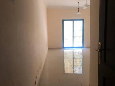 فلیٹ 1 غرفة نوم للايجار في الراشدية، عجمان - شقة في الراشدية 2 الراشدية 1 غرف 16000 درهم - 4601849