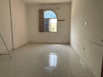 Studio for Rent in Al Rawda, Ajman - BEST DEAL!! SPACIOUS STUDIO IN AL ZAHRA RAWHA 3 AJMAN