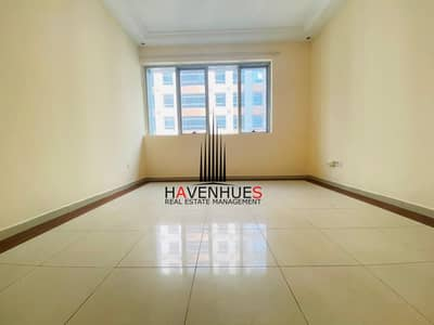 2 Bedroom Flat for Rent in Sheikh Khalifa Bin Zayed Street, Abu Dhabi - HOT OFFER !! 2bhk+Maidroom Neat & Clean