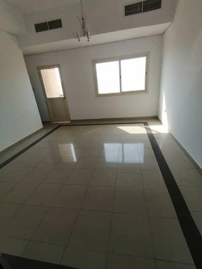 2 Bedroom Flat for Rent in Al Qusais, Dubai - Al Qusais 1 Month Free Offer 2Bhk with 3 Bathroom