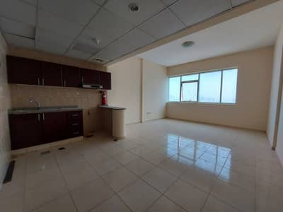 Studio for Rent in Al Nahda, Sharjah - Big studio for family/ Huge living area/ready to move