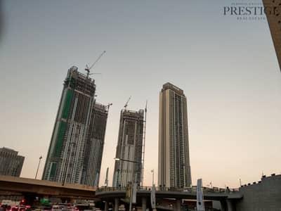 طابق سكني  للبيع في وسط مدينة دبي، دبي - Full floor   Burj Khalifa view   Downtown