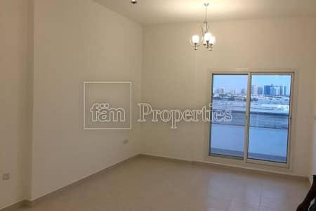 فلیٹ 2 غرفة نوم للبيع في واحة دبي للسيليكون، دبي - Spacious | Best layout | Good deal