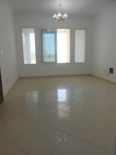 1 Bedroom Apartment for Rent in Mohammed Bin Zayed City, Abu Dhabi - LAVISH 1BHK WITH GOOD FINISHING  FOR RENT NEAR MAZYAD MALL AT MBZ CITY 40K