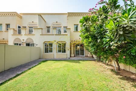 3 Bedroom Villa for Sale in The Springs, Dubai - 3 BDR + M + S + Family | Superb Offer | Motivated Seller