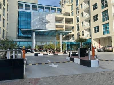 1 Bedroom Apartment for Rent in Dubai Marina, Dubai - Spacious 1 Bedroom with Balcony | Closed Kitchen