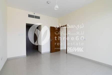 spacious 2BR apartment for rent at JBR