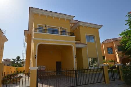 5 Bedroom Villa for Sale in The Villa, Dubai - Exclusive spacious villa with pool