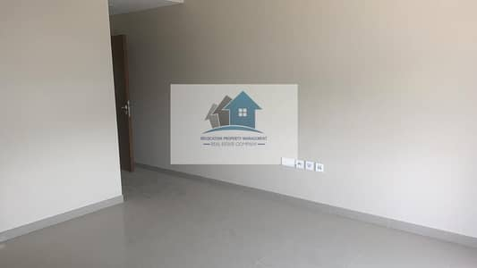 1 Bedroom Flat for Rent in Al Reem Island, Abu Dhabi - BRAND NEW SPACIOUS 1BR UNIT | READY TO MOVE IN