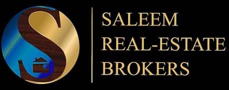 Saleem Real Estate Brokers