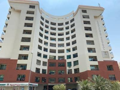 استوديو  للايجار في المدينة العالمية، دبي - شقة في ترافلجارسنترال المدينة العالمية 20000 درهم - 5132985