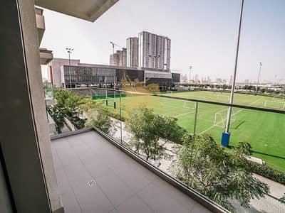 تاون هاوس 4 غرف نوم للبيع في مدينة محمد بن راشد، دبي - fabulous 4 bedrooms Townhouse in a green forest