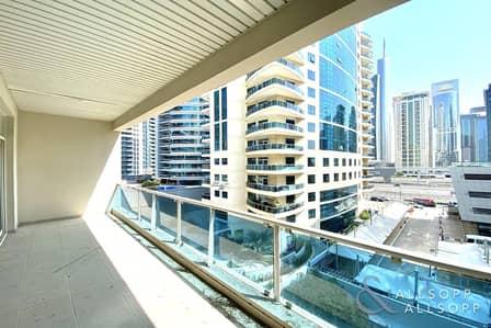 شقة 3 غرف نوم للايجار في دبي مارينا، دبي - 3 Bed Duplex   Marina Views   Unfurnished