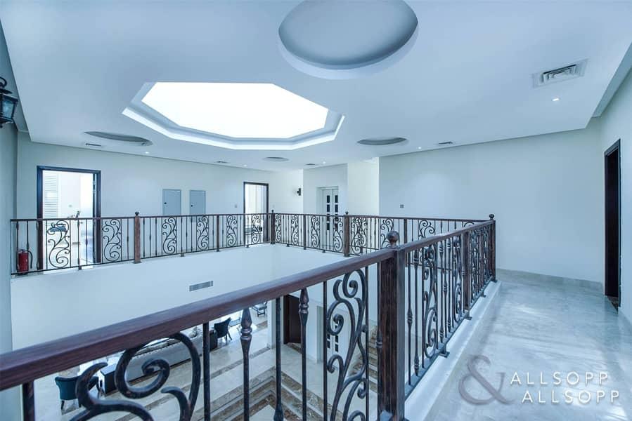 15 New Listing | Custom Build | 6 Bedrooms