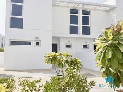 تاون هاوس 3 غرف نوم للبيع في مدن، دبي - Serious Buyer   With Payment Plan   Negotiable