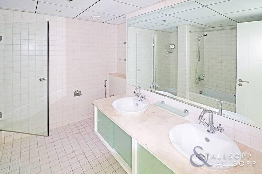 12 Introducing this 3 Bedroom plus Maids in Al Sahab 2.