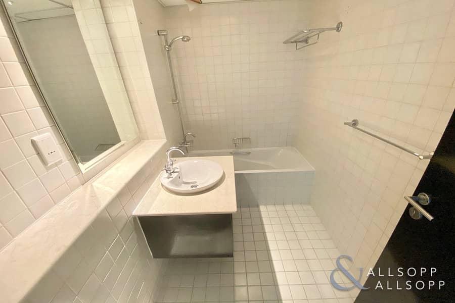15 Two Bedroom apartment in Al Majara 1