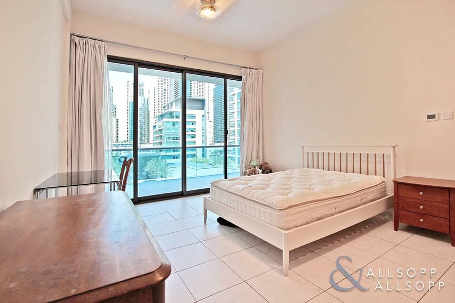 13 4 Bed Duplex | Fully Upgraded | Vacant