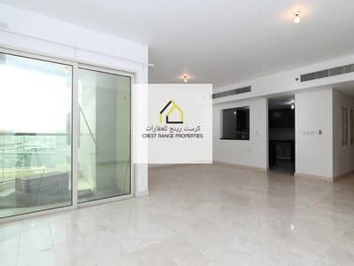 3 Bedroom Apartment for Rent in Al Reem Island, Abu Dhabi - Exceptional Family Home   Well Maintained    Great Price