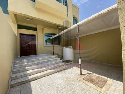 فلیٹ 3 غرف نوم للايجار في الجيمي، العین - Spacious ideally Located at Preferable Location