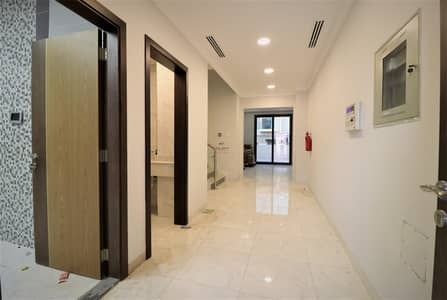 تاون هاوس 3 غرف نوم للبيع في الفرجان، دبي - Brand New | All Ensuite Bedroom| Type A
