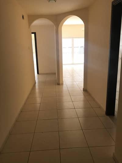 شقة 2 غرفة نوم للايجار في الخان، الشارقة - شقة في الخان 2 غرف 27000 درهم - 5131280