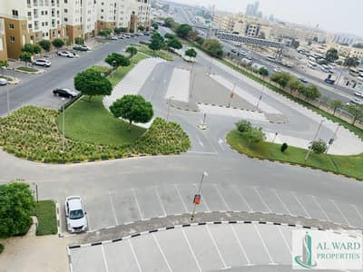 1 Bedroom Flat for Rent in Al Quoz, Dubai - Brand new unit | No commission | Flexible Payments