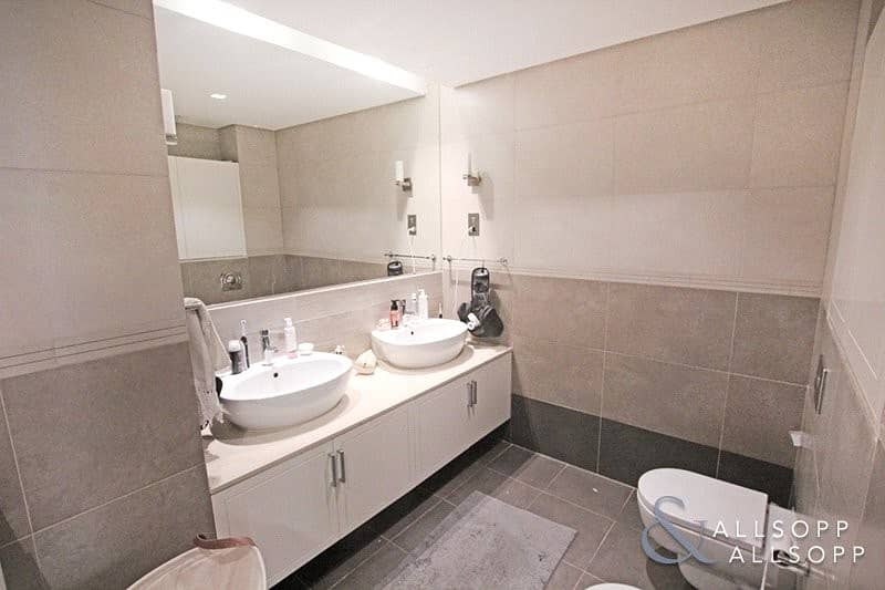 14 Upgraded | 2 Bedrooms | Owner Occupied