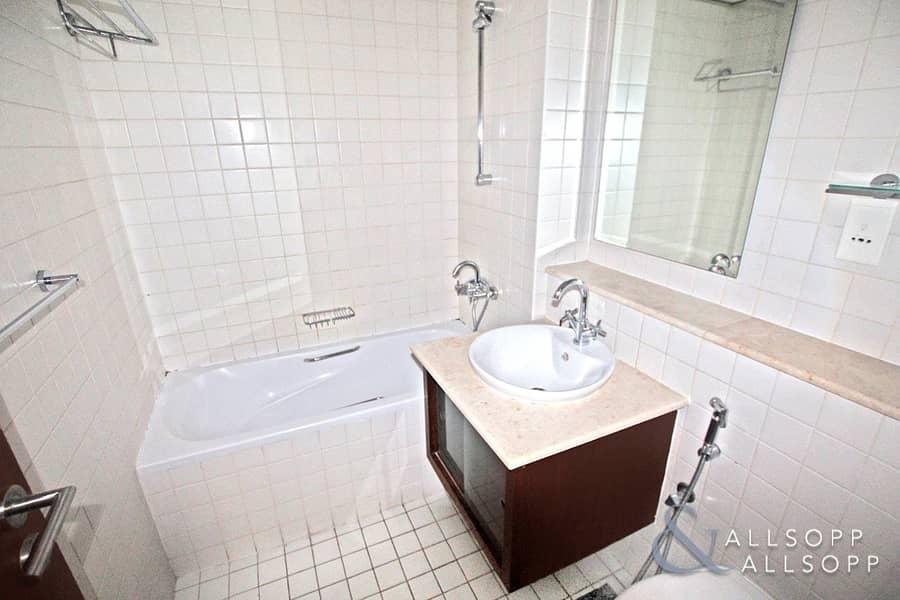 15 Al Sahab   Two Bedrooms   Partial Marina