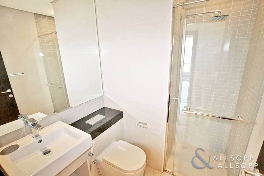 15 2 Bedroom Apartment | Full Marina View