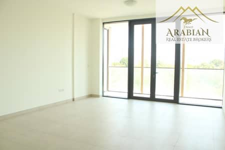 2 Bedroom Flat for Rent in Bur Dubai, Dubai - 1 Month Free | Brand New | Ready to move