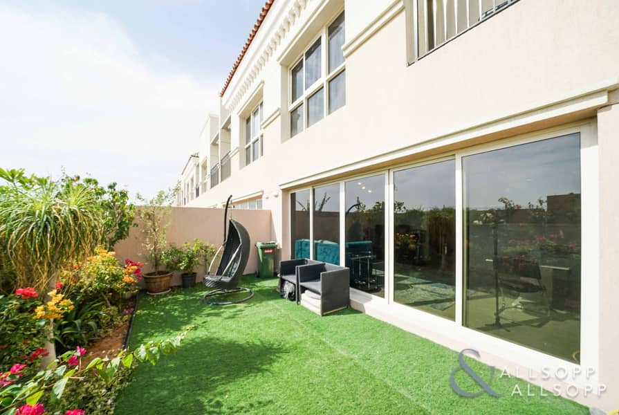 Brand New | 2 Bedroom | Owner Occupied
