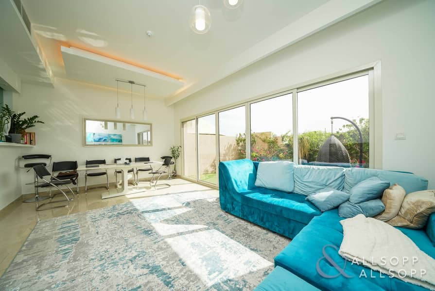 2 Brand New | 2 Bedroom | Owner Occupied