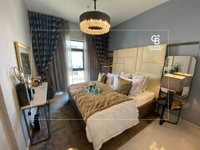 1 Bedroom Flat for Sale in Jumeirah Village Circle (JVC), Dubai - Large Unit |Fully Furnished|Best Layout|Ready To Move