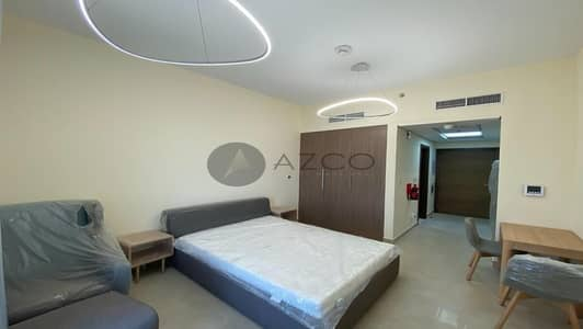 استوديو  للايجار في الفرجان، دبي - Comfortable Lifestyle | Unique layout | Modern design
