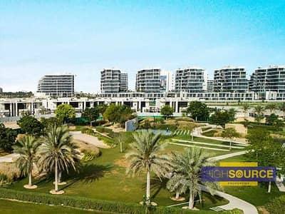فلیٹ 2 غرفة نوم للبيع في داماك هيلز (أكويا من داماك)، دبي - No Commission | Golf View | Discounted 20% for Cash Buyers