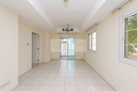2 Bedroom Villa for Sale in The Springs, Dubai - New Listing|Rented| Close to Park | NOT Negotiable