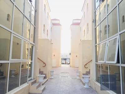 شقة 3 غرف نوم للايجار في مدينة محمد بن زايد، أبوظبي - Free water and electricity | 0 agency fees