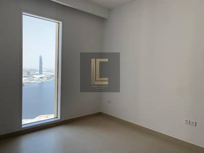 1 Bedroom Apartment for Rent in The Lagoons, Dubai - Available Now Brand New 1 BR Apartment | Mid Floor