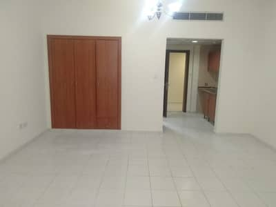 Studio for Rent in International City, Dubai - BIG STUDIO APARTMENT WITH BALCONY FOR RENT IN GREECE FCLUSTER ONLY 16K