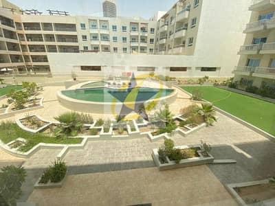 استوديو  للبيع في قرية جميرا الدائرية، دبي - Worthy to Invest - Just 260K - Classic Furnished Studio  - With Very Good ROI