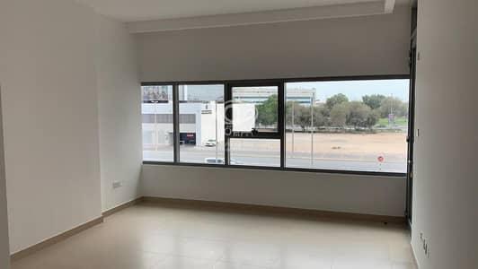 2 Bedroom Apartment for Rent in Rawdhat Abu Dhabi, Abu Dhabi - HOTDEAL NO COMISSISON  Prestigious location with huge balcony